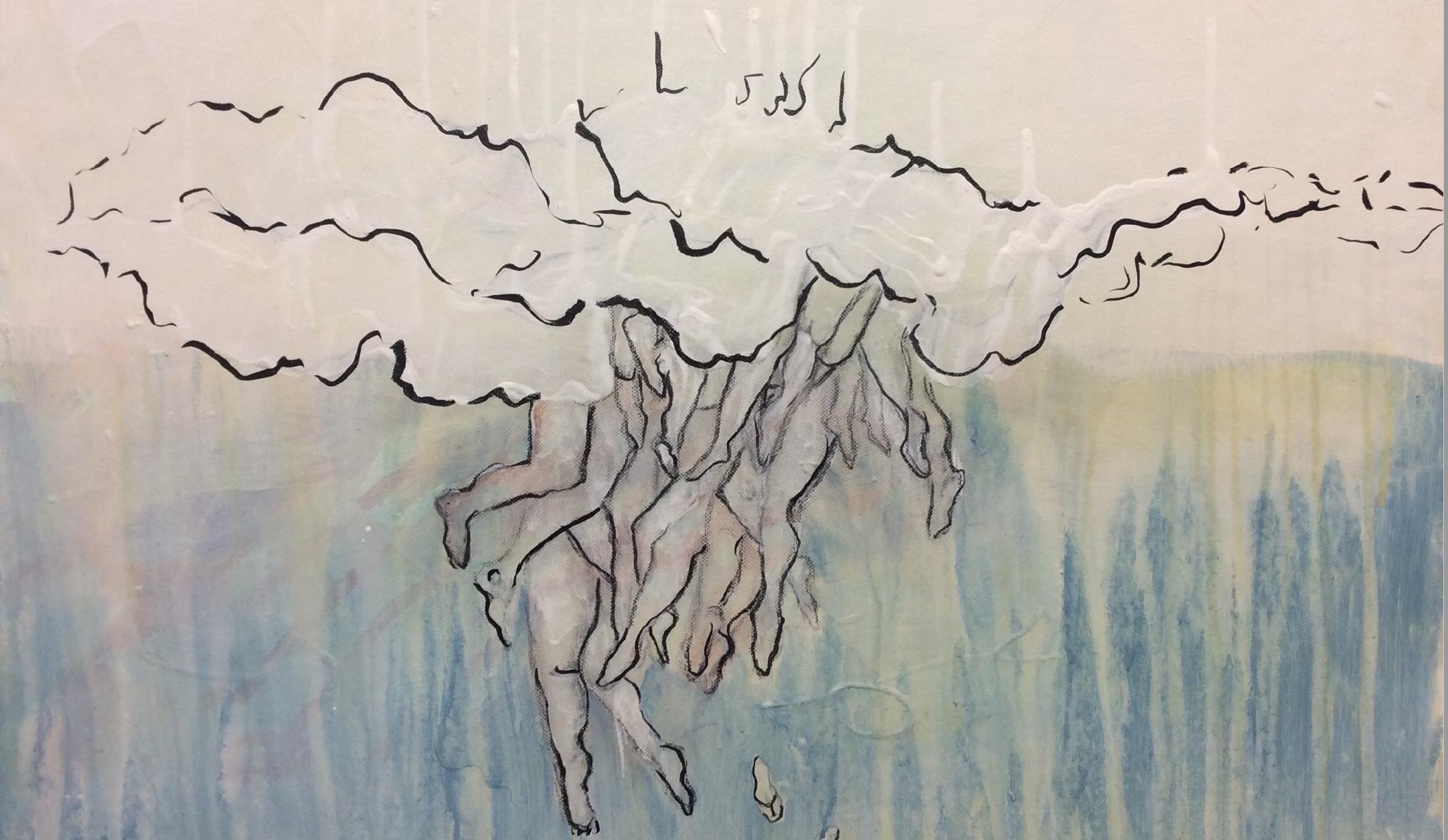 2016LevitationAcryl-auf-Leinwand50x60-slider
